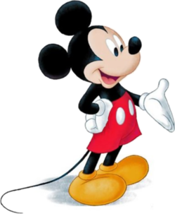 51154f16c Mickey Mouse - The complete information and online sale with free shipping.  Order and buy now for the lowest price in the best online store!