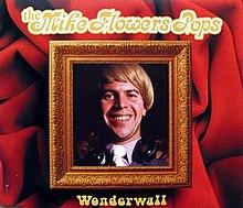 Wonderwall (song) - Wikipedia