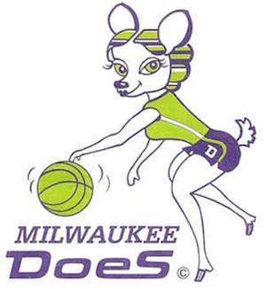 Milwaukee Does - Image: Milwaukeedoes