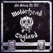 Motörhead - No Sleep at All.jpg