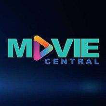movie central philippines wikipedia