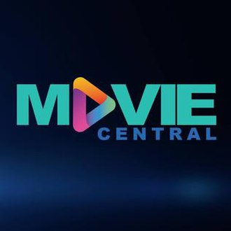 Movie Central (Philippines) - Image: Movie Central (Philippines) Logo