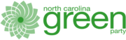NC Green Party logo.png