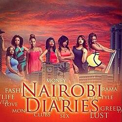 Nairobi Diaries poster.jpg