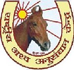 National Research Centre on Equines Logo.jpg