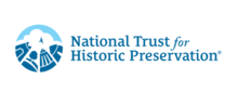 National Trust for Historic Preservation logo 2017.png