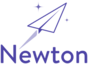 Newton by CloudMagic logo.png