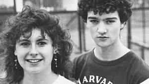 Braemar Hill murders - Nicola Myers and Kenneth McBride in 1985
