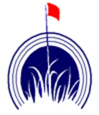 Penn State Golf Courses - Image: Penn State Golf