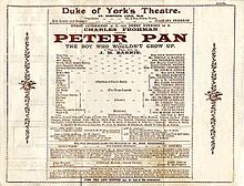 Peter-pan-play-announcement.jpg