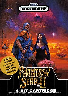 Phantasy Star II.jpg