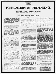 Proclamation of Bangladeshi Independence.jpg