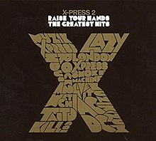 Raise Your Hands – The Greatest Hits.jpg