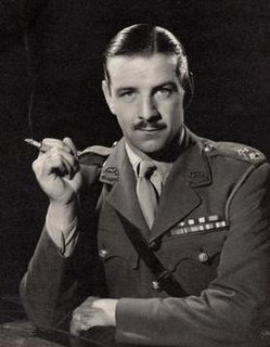 Richard Lonsdale British Army officer