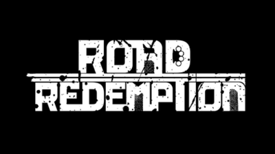 Picture of a game: Road Redemption
