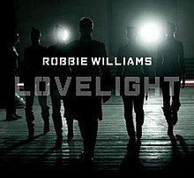 Robbie-Williams-Lovelight.jpg