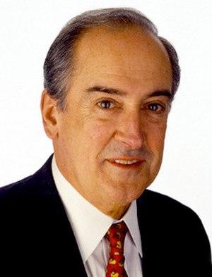 Roberto Goizueta - Image: Roberto Goizueta