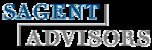 Sagent Advisors - Sagent Advisors logo