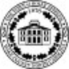 Official seal of Holly Springs