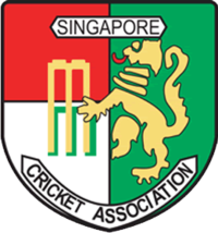 Singapore national cricket team.png