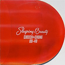 Sleeping Beauty (Cheech & Chong album) - Wikipedia