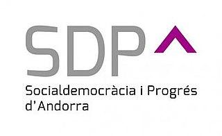 Social Democracy and Progress
