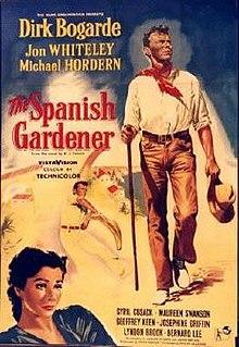 Hispana Gardener.jpg