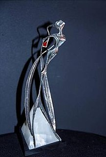 Swallow Music Awards