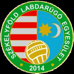 Székely Land national football team - Image: Székely Land national football team
