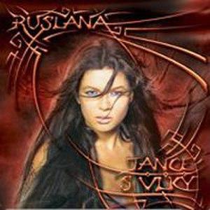 Wild. Club'in - Image: Tancesvlky Ruslana