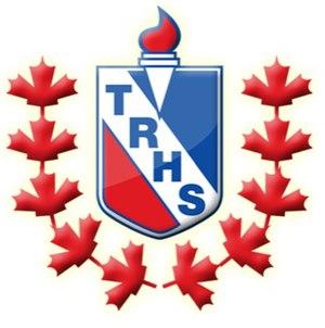 Tantramar Regional High School