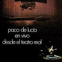 https://upload.wikimedia.org/wikipedia/en/thumb/d/d4/Teatroreal.jpg/220px-Teatroreal.jpg