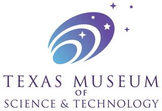 Science museum in Cedar Park, Texas