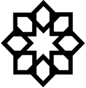 The Idries Shah Foundation - Official logo