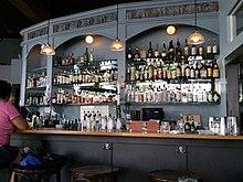 Cafe Creole Everett Ma