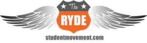 The Ryde logo (Student Movment, Inc.).png