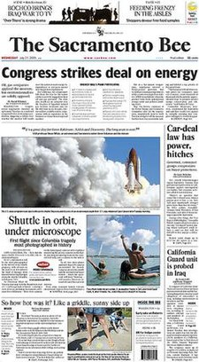 The Sacramento Bee front page.jpg