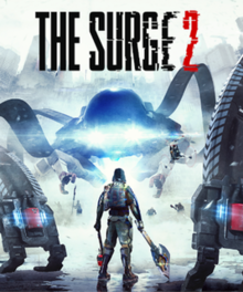 The Surge 2 cover art.png