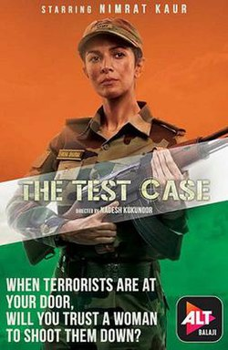 Download The Test Case (2017) Season 1 Hindi ALTBalaji Complete Web Series 720p