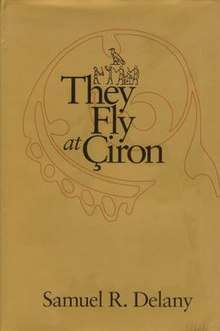 They fly at ciron.jpg