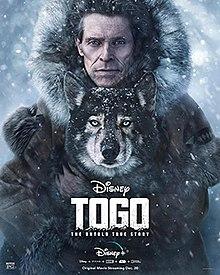 Togo film poster.jpg