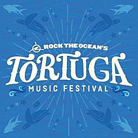 Rock the Ocean s Tortuga Music Festival - Wikipedia 5245fdbb5b8