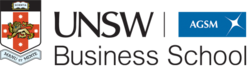 Unsw Business School Room Bookings