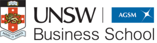 UNSW Business School logo.png
