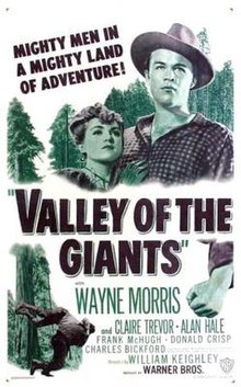 Valley of the Giants poster.jpg