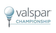 Valspar Championship logo.png