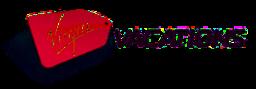 Virgin Group Ltd è un gruppo di società separate che utilizzano il marchio Virgin del celebre magnate britannico Richard loretco.ga principali aree di interesse sono i viaggi, l'intrattenimento e i media oltre a molti altri. Il Gruppo Virgin si è quotato in borsa solo nel , ma le sue attività risalgono già agli anni settanta.. Sebbene Branson detenga il completo controllo e la.