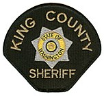 WA - King County Sheriff.jpg