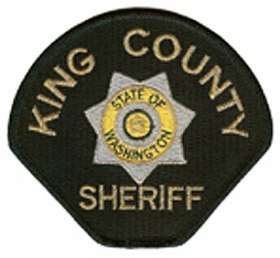 ing county sheriffs office - 300×300