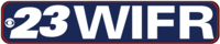WIFR Logo.png